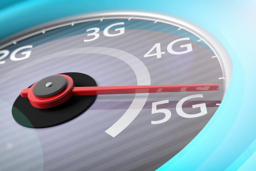 To 5G στην Ελλάδα